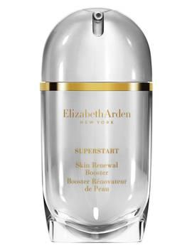 Superstart Skin Renewal Booster by Elizabeth Arden