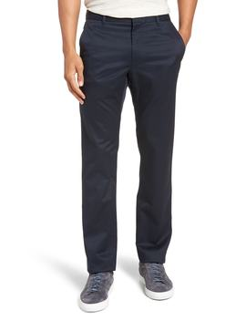 Weekday Warrior Slim Fit Stretch Pants by Bonobos