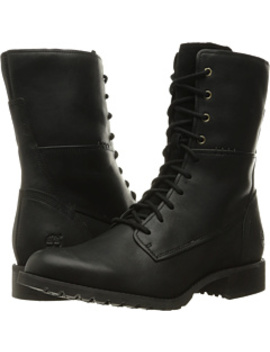Banfield Mid Lace Boot by Timberland