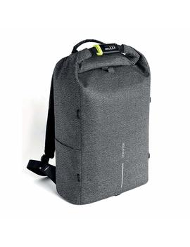 Bobby Urban Anti Theft Backpack By Xd Design by Xd Design