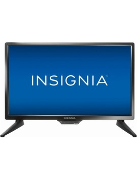 "19"" Class   Led   720p   Hdtv by Insignia™"