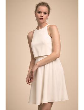 Barrett Dress by Bhldn