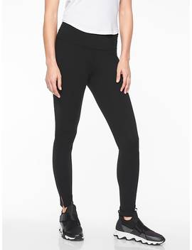Mercer Tight by Athleta