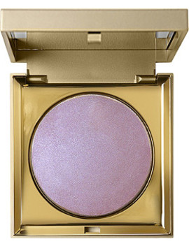 Color:Luminescence (Champagne Pink With A Sunny Gleam) by Stila