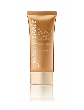 Jane Iredale Smooth Affair Facial Primer And Brightener, 1.70 Oz. by Jane Iredale