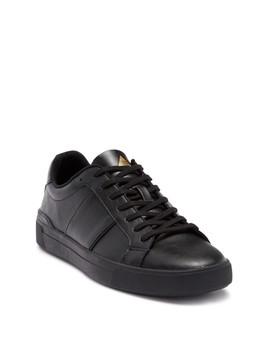 Lugolo Low Top Sneaker by Aldo