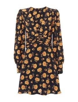 Marion Mini Dress by Veronica Beard