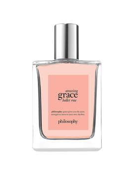 Philsophy Amazing Grace Ballet Rose Eau De Toilette, 60ml by Philosophy