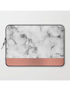 Laptop Sleeve by Will Wild