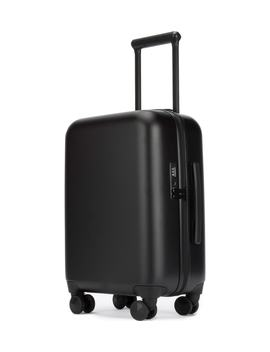 22 Inch Spinner Carry On by Rebecca Minkoff