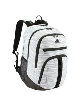 Adidas Prime Iv Backpack by Kohl's