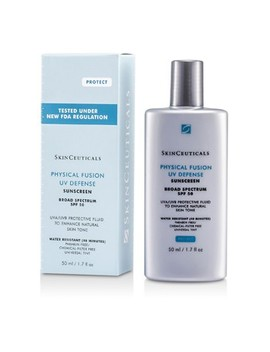 Physical Fusion Uv Defense Spf 50 1.7oz by Skinceuticals