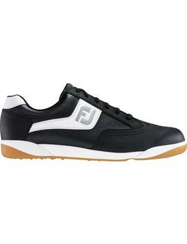Foot Joy Original Retro Golf Shoes by Foot Joy