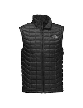 The North Face Men's Thermoball Vest by The North Face