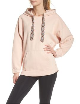 Free People Chill Out Hoodie by Free People Movement