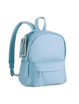Blue Dome Mini Backpack by No Boundaries