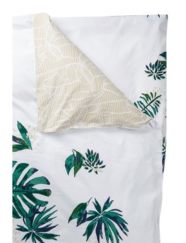 Hilo Queen Duvet by Nordstrom At Home