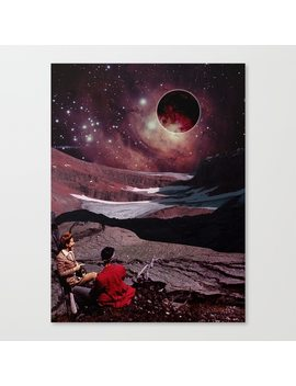 Canvas Print by Greta Gre