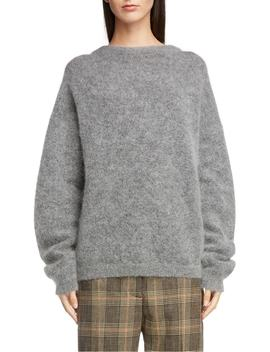 Oversized Sweater by Acne Studios