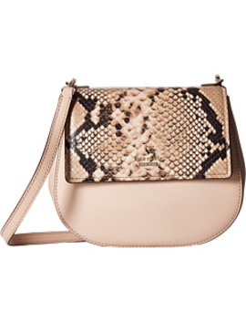 Cameron Street Snake Small Byrdie by Kate Spade New York