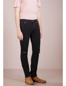 Iggy Destroy   Jeans Slim Fit by Sandro