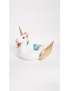 Kid's Unicorn Float by Sunny Life