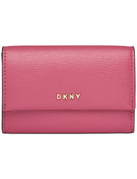 Bryant Card Case, Created For Macy's by Dkny