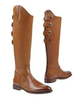Agnona Boots   Footwear D by Agnona