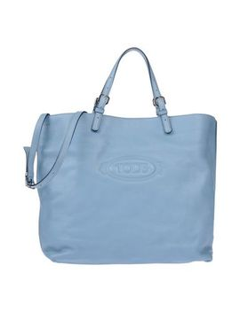 Tod's Handbag   Handbags D by Tod's