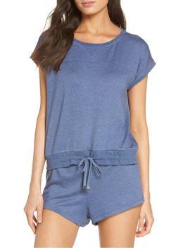 Push Play Short Pajamas by Make + Model