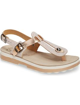 Marlena Fantasy Sandal by Fantasy Sandals