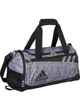 Team Issue Small Duffle by Adidas