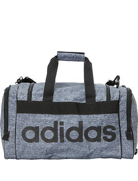 Originals Santiago Duffel by Adidas
