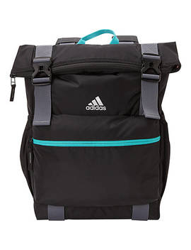 Yola Backpack  E Bags Exclusive Colors by Adidas