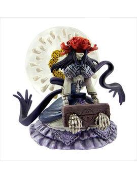 Puella Magi Madoka Magica 3'' Sayaka Witch Movic Trading Figure New by Ebay Seller