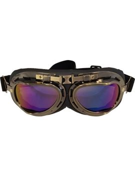 Becky Lynch Aviator Wwe Plastic Goggles by Ebay Seller