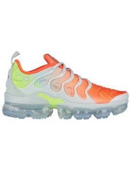 Nike Air Vapormax Plus   Women's by Nike