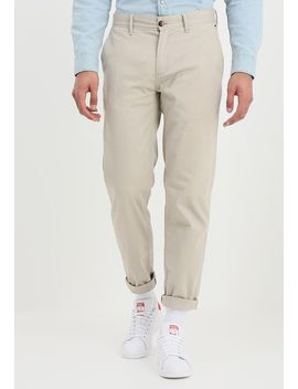 Essential   Chino by Tommy Jeans