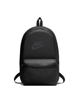 Nike Heritage Backpack by Nike
