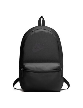 Nike Heritage Backpack by Kohl's