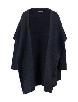 Vince. Cardigan   Sweaters And Sweatshirts D by Vince.