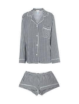 Eberjey Sleepwear   Underwear D by Eberjey