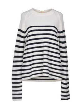Joseph Cashmere Blend   Sweaters And Sweatshirts D by Joseph
