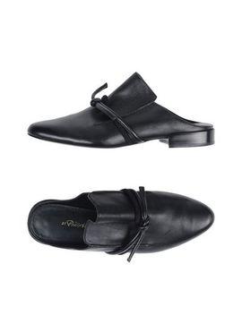 3.1 Phillip Lim Mules   Footwear D by 3.1 Phillip Lim