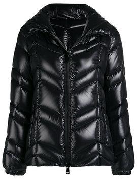 Moncler Fuligule Jackethome Women Clothing Puffer Jackets by Moncler