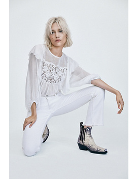 Fp One Camilla Top by Free People