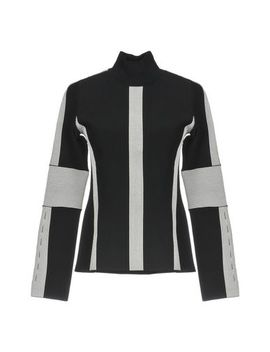 Karl Lagerfeld Turtleneck   Sweaters And Sweatshirts D by Karl Lagerfeld