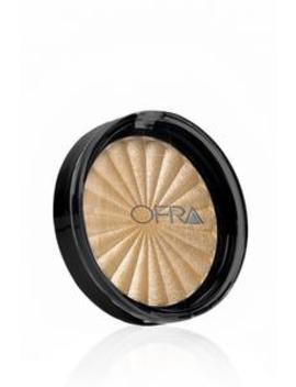 Ofra Highlighter   Glow Goals by Fashion Nova