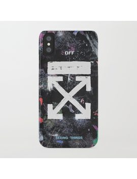 I Phone Case by Daxdon
