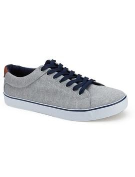 Xray Ubinas Men's Sneakers by Kohl's